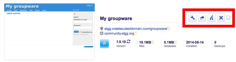 my_groupware