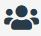 user-management-icon