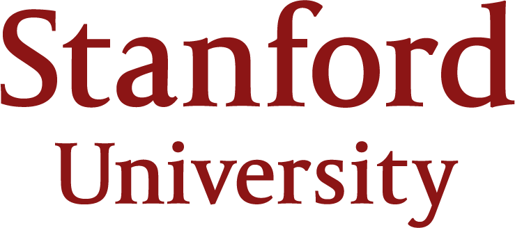Stanford Domains